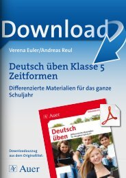 Download - FORREFS