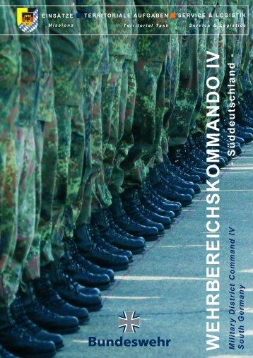 PDF , 19,4 MB, 89 Seiten - Bundeswehr