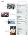 20 Jahre Mauerfall - DAAD-magazin - Seite 2