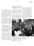 20 Jahre Mauerfall - DAAD-magazin - Seite 5