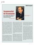 20 Jahre Mauerfall - DAAD-magazin - Seite 6