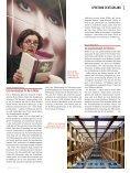 20 Jahre Mauerfall - DAAD-magazin - Seite 7
