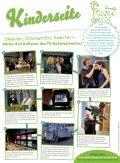 PFARREI Die eigenen Wurzeln entdecken - Pfarreiforum - Seite 6