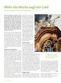 PFARREI Die eigenen Wurzeln entdecken - Pfarreiforum - Seite 7