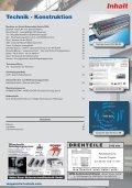 zu den Plattformen - x-technik - Seite 5