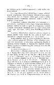 AZ ERDELYRESZI MEHESZ-EGYLET SZAKKOZLONYE. Meghivó ... - Page 2