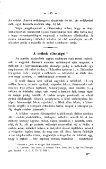 AZ ERDELYRESZI MEHESZ-EGYLET SZAKKOZLONYE. Meghivó ... - Page 3