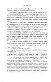 AZ ERDELYRESZI MEHESZ-EGYLET SZAKKOZLONYE. Meghivó ... - Page 4