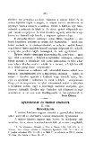 AZ ERDELYRESZI MEHESZ-EGYLET SZAKKOZLONYE. Meghivó ... - Page 5