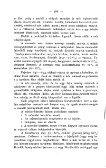 AZ ERDELYRESZI MEHESZ-EGYLET SZAKKOZLONYE. Meghivó ... - Page 6