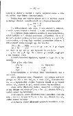 AZ ERDELYRESZI MEHESZ-EGYLET SZAKKOZLONYE. Meghivó ... - Page 7