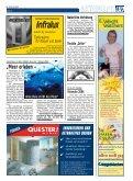 18. OKTOBER 2004 - Ihr Einkauf - Seite 3