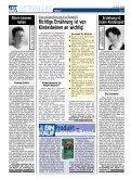 18. OKTOBER 2004 - Ihr Einkauf - Seite 4