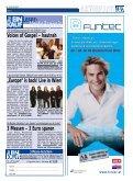18. OKTOBER 2004 - Ihr Einkauf - Seite 5