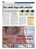 18. OKTOBER 2004 - Ihr Einkauf - Seite 6