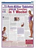 18. OKTOBER 2004 - Ihr Einkauf - Seite 7