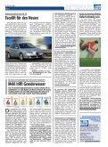 gesundes leben - Ihr Einkauf - Seite 3