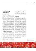 WTO - der Welthandel auf Abwegen - Greenpeace - Seite 7