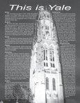 Yale - Community - Page 2