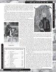 Yale - Community - Page 3