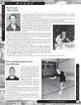 Yale - Community - Page 4