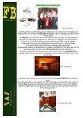 Rotweine im Barrique ausgebaut - Seite 6