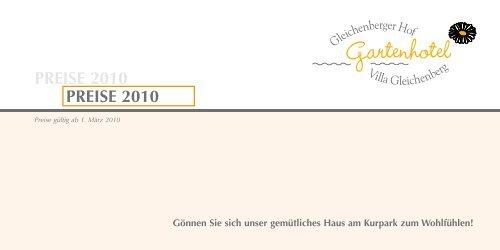 Singles Bad Gleichenberg, Kontaktanzeigen aus Bad