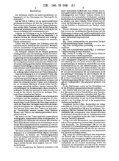 ® BUNDESREPUBLIK - Page 2
