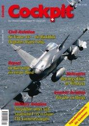 pdf Download Januar 2010 - Cockpit