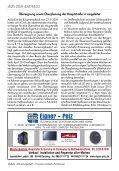 """Gemeindeblatt HAIMHAUSEN - Verlag """"AUS DA G'MOA"""" - Seite 2"""