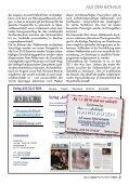 """Gemeindeblatt HAIMHAUSEN - Verlag """"AUS DA G'MOA"""" - Seite 3"""
