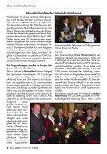 """Gemeindeblatt HAIMHAUSEN - Verlag """"AUS DA G'MOA"""" - Seite 6"""