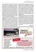 """Gemeindeblatt HAIMHAUSEN - Verlag """"AUS DA G'MOA"""" - Seite 7"""