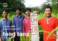 Tong_Tana_Dez_2011_de.pdf - Bruno Manser Fonds