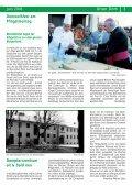 Pfarrblatt der Dom - Dompfarre Eisenstadt - Seite 3