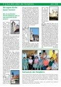 Pfarrblatt der Dom - Dompfarre Eisenstadt - Seite 4