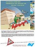 FachWeltSport - VSSÖ - Seite 3