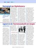 FachWeltSport - VSSÖ - Seite 4
