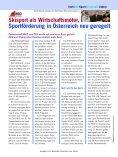 FachWeltSport - VSSÖ - Seite 5