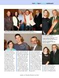 FachWeltSport - VSSÖ - Seite 7
