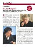 Peter Patzak - stadtTheater walfischgasse - Seite 6