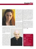 Peter Patzak - stadtTheater walfischgasse - Seite 7