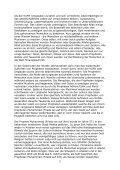 Der Islam, eine geschichtliche Perspektive.pdf - Page 2