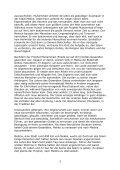 Der Islam, eine geschichtliche Perspektive.pdf - Page 3