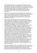 Der Islam, eine geschichtliche Perspektive.pdf - Page 4