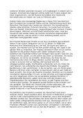 Der Islam, eine geschichtliche Perspektive.pdf - Page 5