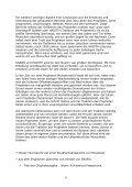 Der Islam, eine geschichtliche Perspektive.pdf - Page 6