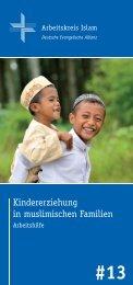 13 - Deutsche Evangelische Allianz