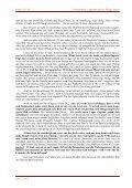 Formalismus, Unglaube und der Heilige Israels - Seite 2