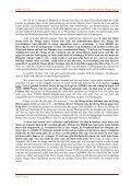 Formalismus, Unglaube und der Heilige Israels - Seite 3
